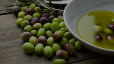 Organoleptic properties of Ravece Extra Virgin Olive Oil
